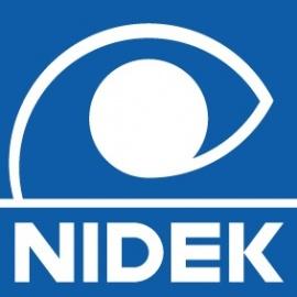 NIDEK